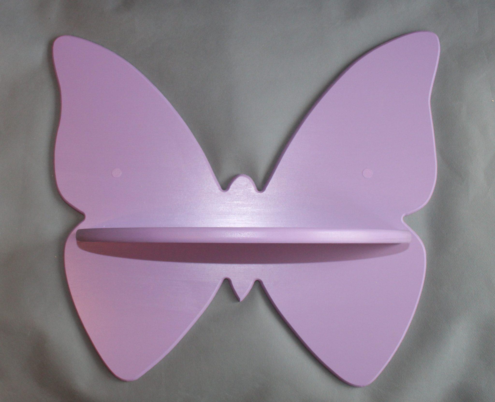 pillango-polc