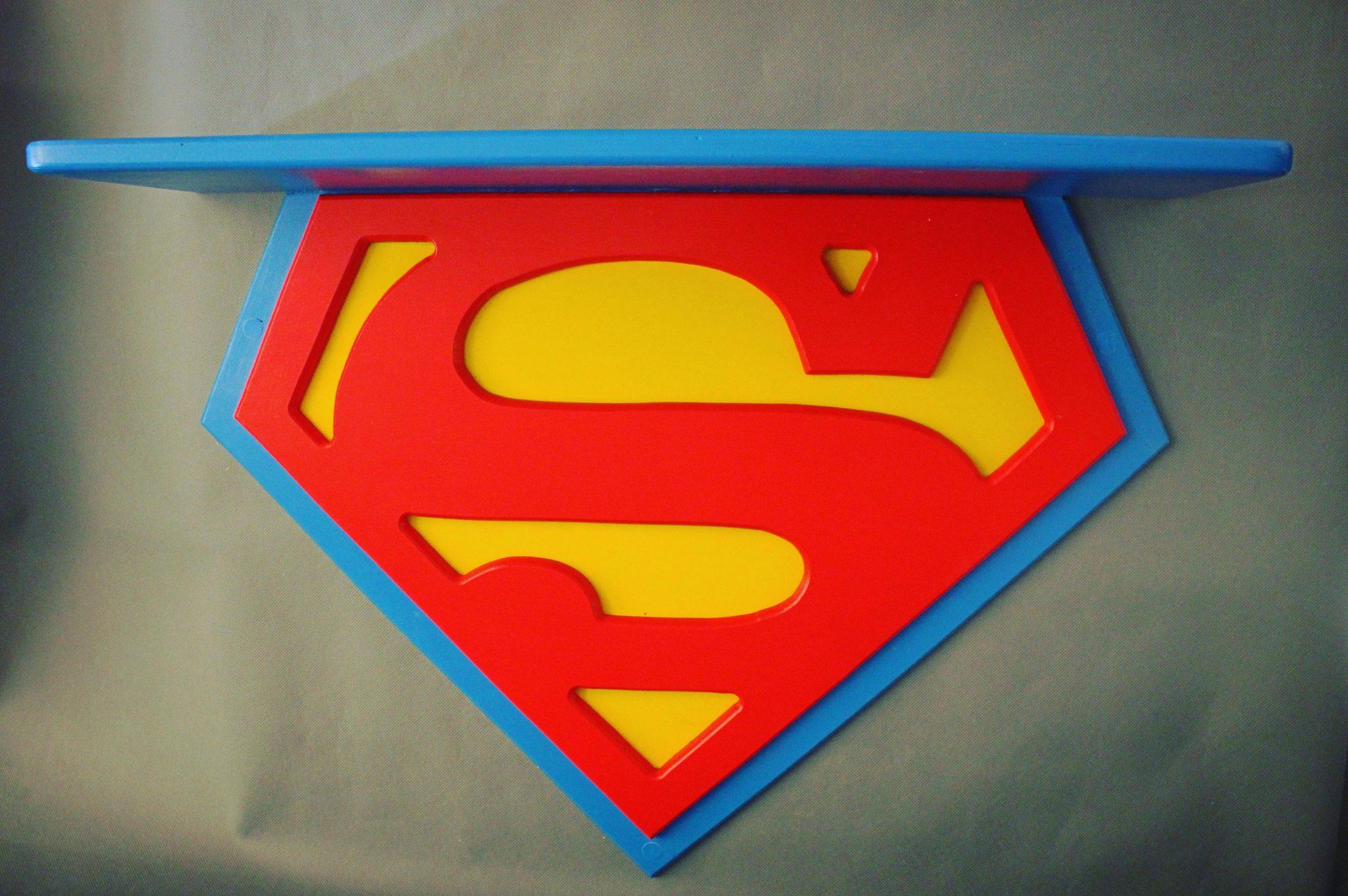 supermanpolc