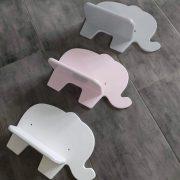 Elefánt3