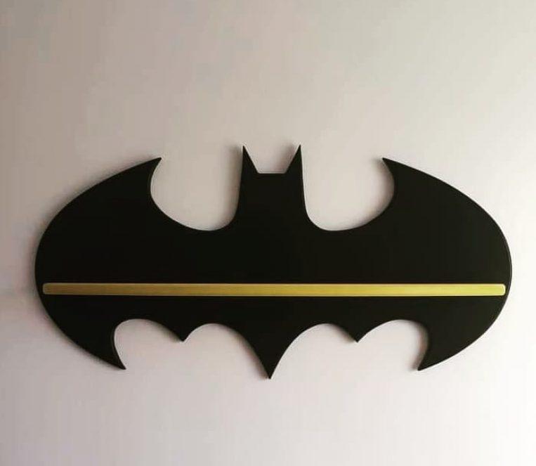 batman jó